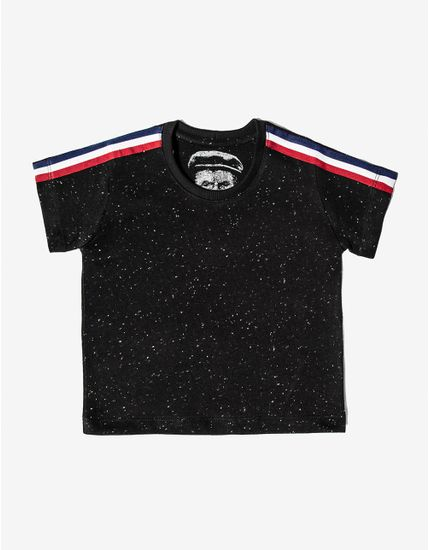 1-t-shirt-com-listra-nos-ombros-botone-preto-ninos-500146