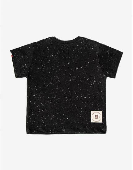 2-t-shirt-com-listra-nos-ombros-botone-preto-ninos-500146