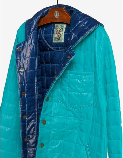 1-jaqueta-turquesa-700135