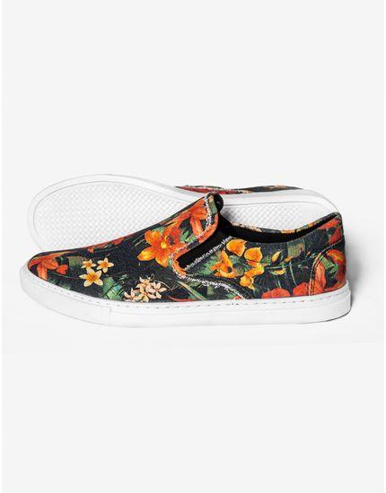 1-slip-on-floral-600113