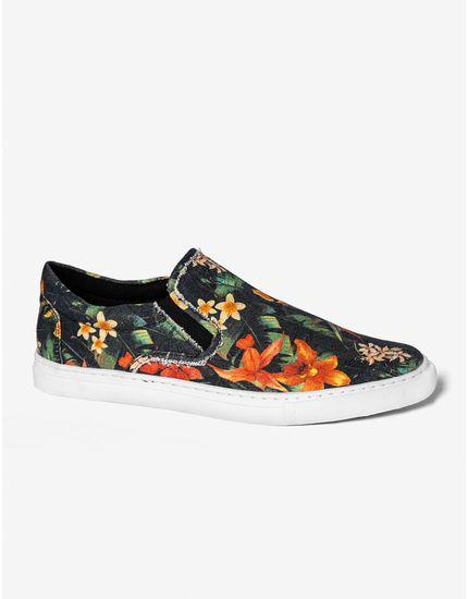 2-slip-on-floral-600113
