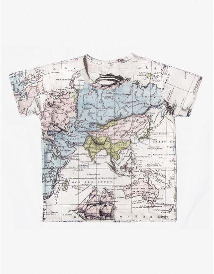 1-t-shirt-old-maps-ninos-500147