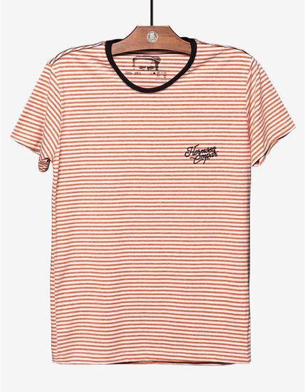 1-t-shirt-listrada-gola-preta-103998