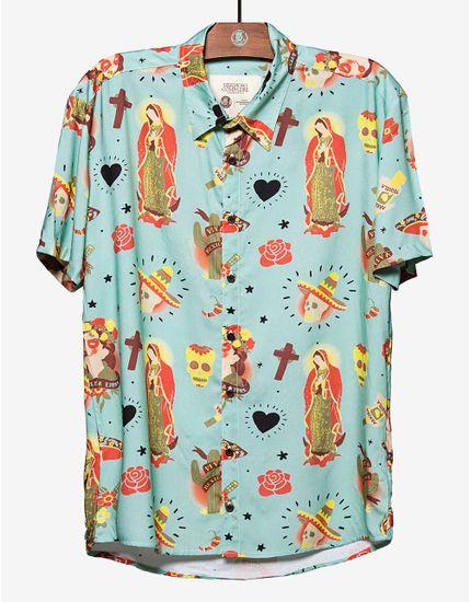 1-camisa-mexico-200482