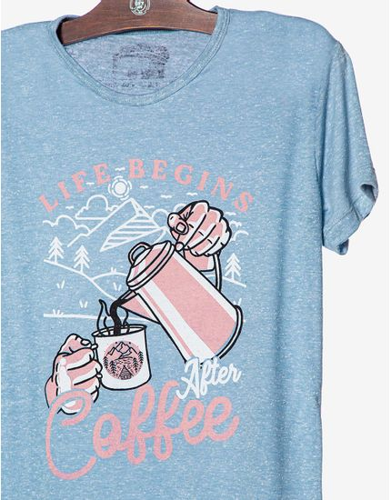 3-T-SHIRT-AFTER-THE-COFFEE-103941