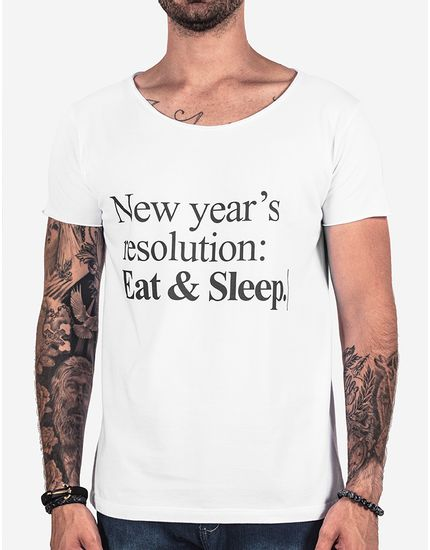 T-SHIRT-NEW-YEAR-S-RESOLUTION-102493-Branco-P