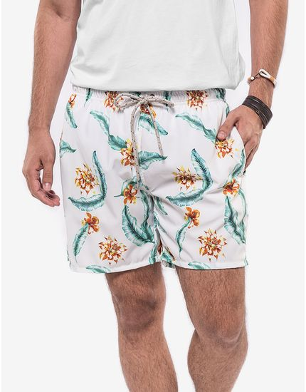 SHORT-BRANCO-TROPICAL-400061-Branco-GG