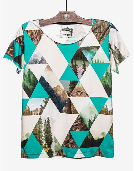 1-T-SHIRT-GEOMETRIC-FOREST-103705