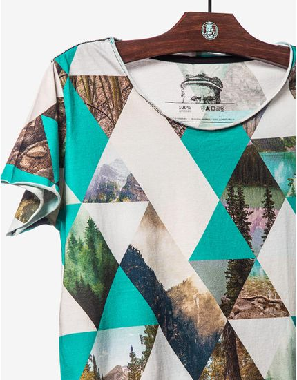3-T-SHIRT-GEOMETRIC-FOREST-103705