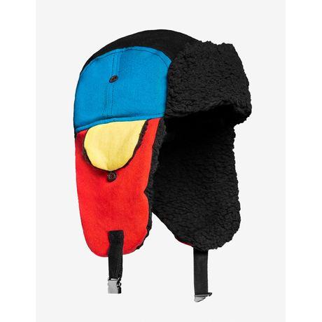 1-TRAPPER-HAT-COLOR-BLOCK-300579