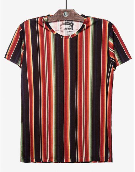1-t-shirt-listra-vertical-104005