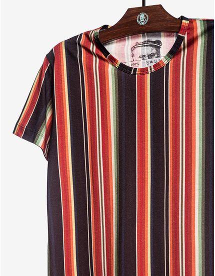 3-t-shirt-listra-vertical-104005
