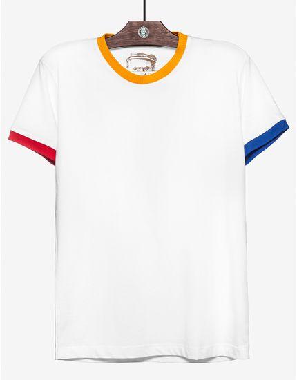 1-t-shirt-snow-104009
