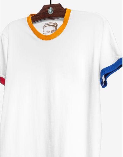 3-t-shirt-snow-104009