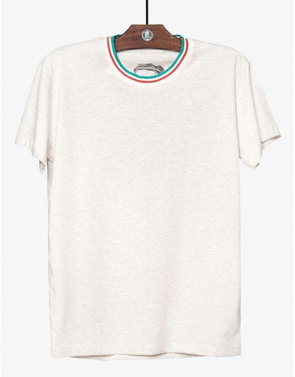 1-t-shirt-gola-listrada-mescla-104200