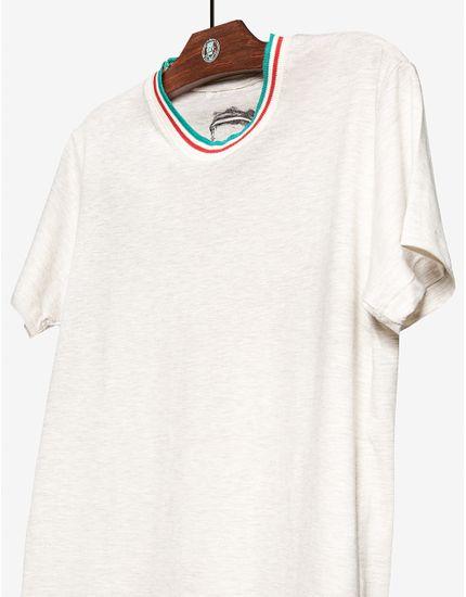 3-t-shirt-gola-listrada-mescla-104200