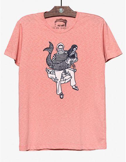 1-t-shirt-mermaid-103997