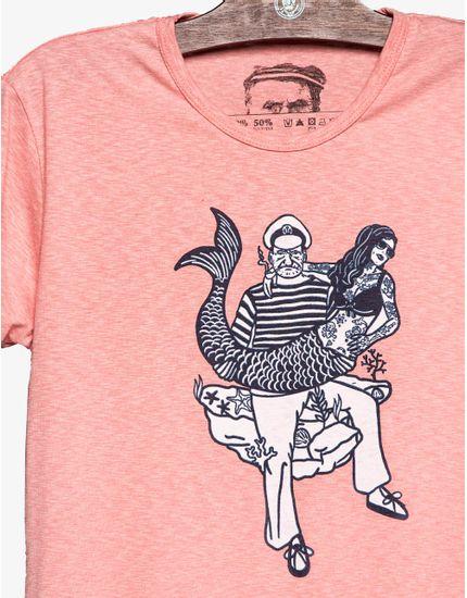 3-t-shirt-mermaid-103997