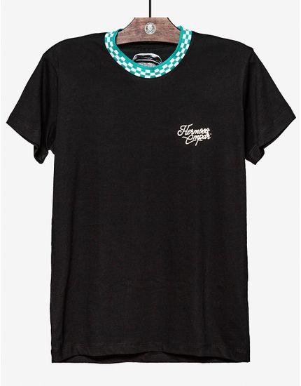1-t-shirt-gola-xadrez-verde-103974