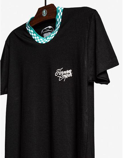 3-t-shirt-gola-xadrez-verde-103974