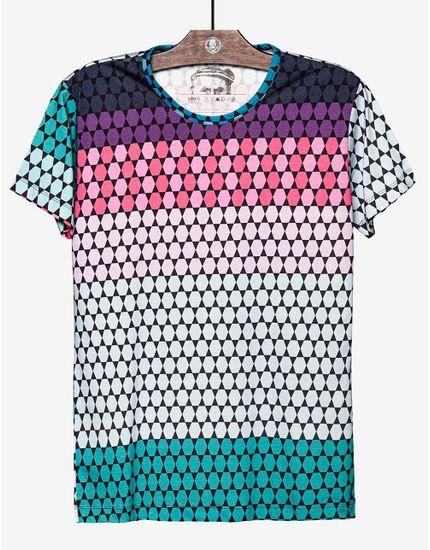 1-t-shirt-geometric-degrade-103899