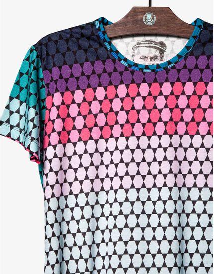 3-t-shirt-geometric-degrade-103899