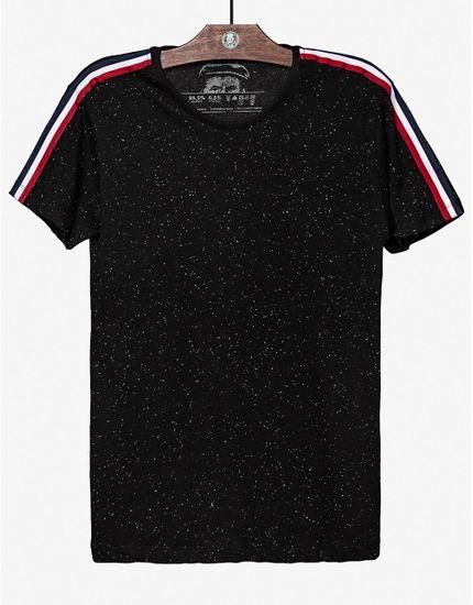 1-t-shirt-com-listra-nos-ombros-botone-preto-103924