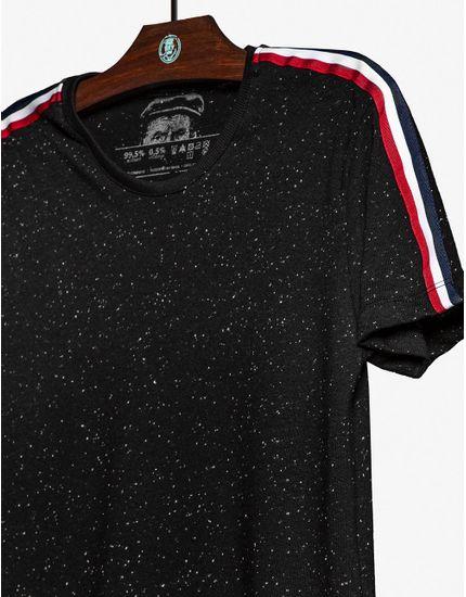 3-t-shirt-com-listra-nos-ombros-botone-preto-103924