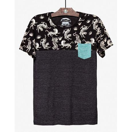 1-t-shirt-1-3-tigers-104011