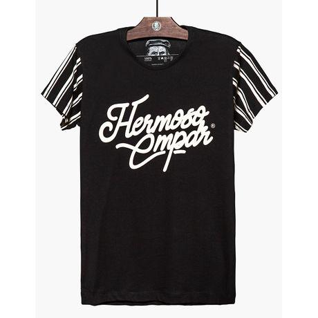 1-t-shirt-manga-listrada-103993