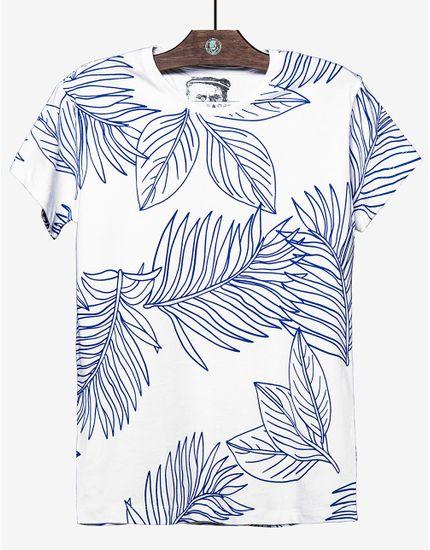 1-t-shirt-leafs-branca-103895
