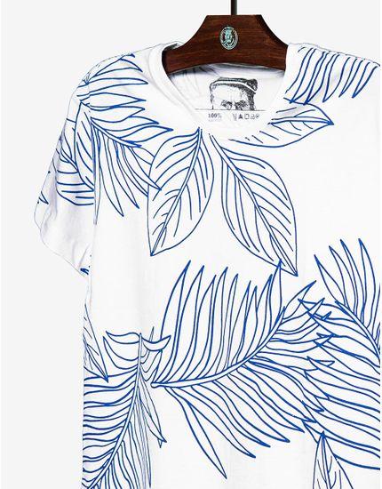 3-t-shirt-leafs-branca-103895