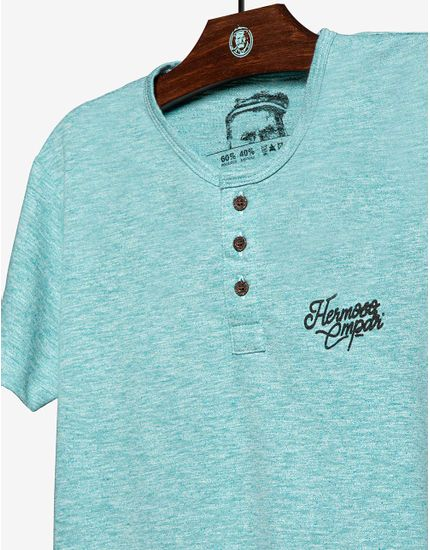 3-t-shirt-henley-moletinho-104004