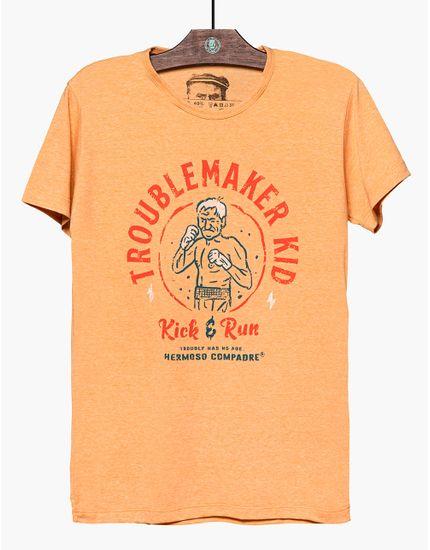 1-t-shirt-troublemaker-kid-103940