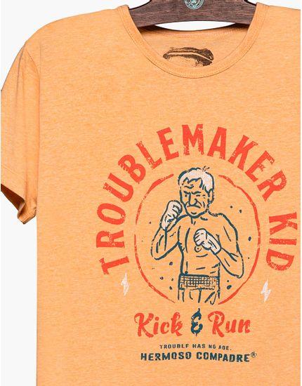 3-t-shirt-troublemaker-kid-103940