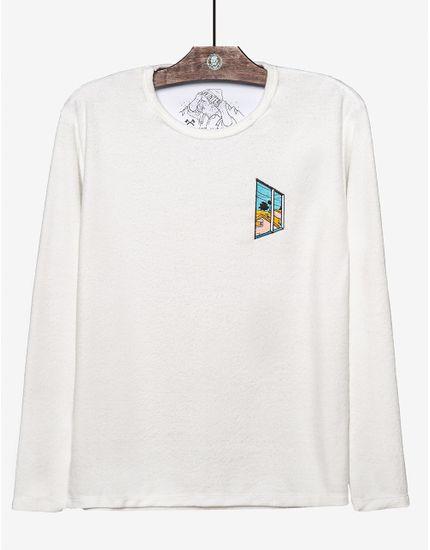 1-moletom-atoalhado-branco-700166