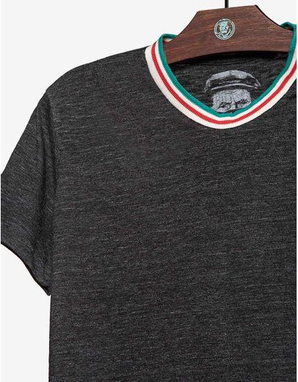 3-t-shirt-gola-listrada-dragon-104201