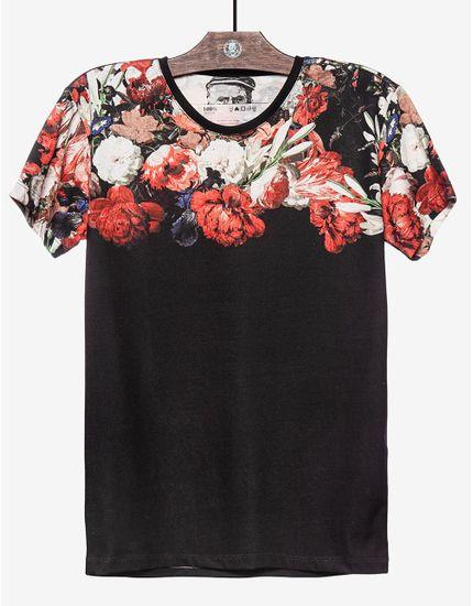 1-t-shirt-flowers-preta-103766