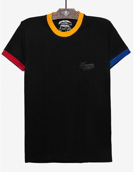 1-t-shirt-preta-utah-104006