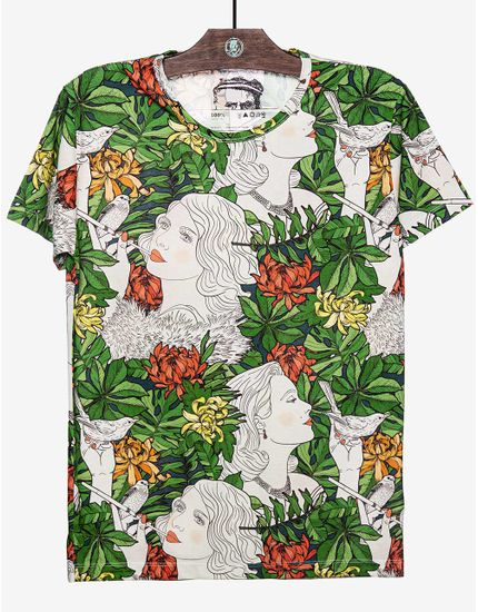 1-t-shirt-tropical-vintage-103700
