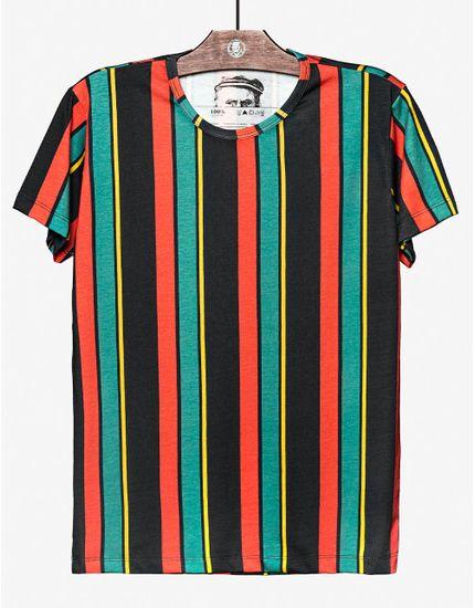 1-t-shirt-south-listras-103613