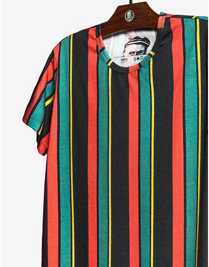 3-t-shirt-south-listras-103613