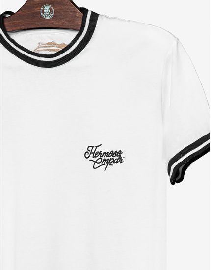 3-t-shirt-branca-gola-e-punho-listrados-103878