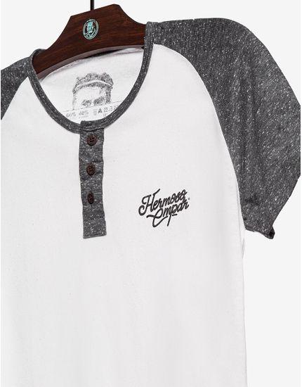 3-t-shirt-henley-raglan-duo-103938
