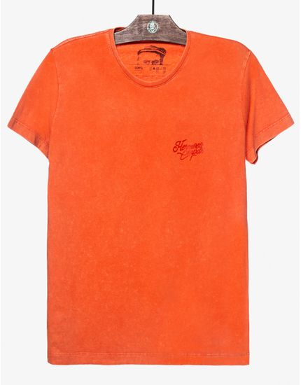 1-t-shirt-laranja-marmorizada-103617