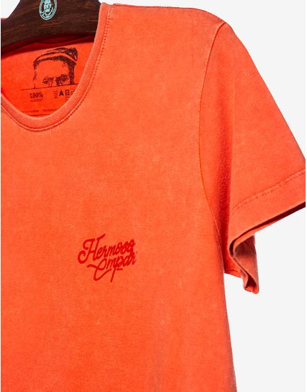 3-t-shirt-laranja-marmorizada-103617