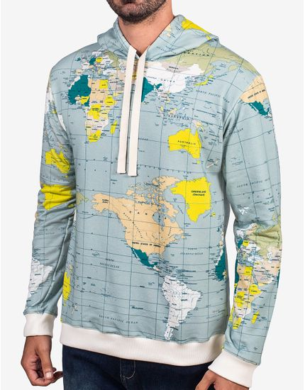 MOLETOM-MAPS-700057-Azul-P