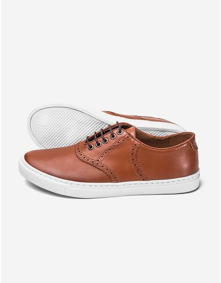 TENIS-SADDLE-WHISKY-600036-Laranja-38