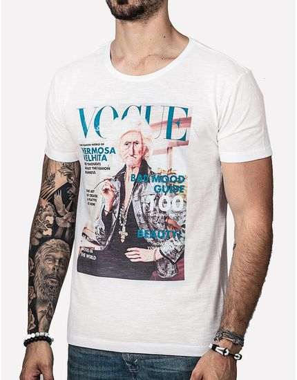 T-SHIRT-VOGUE-0196-Off-White-P