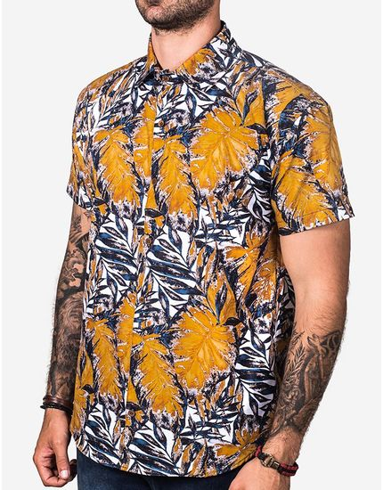 CAMISA-YELLOW-LEAFS-200342-Amarelo-M